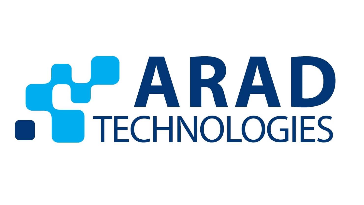Copy-of-Arad-Logos3