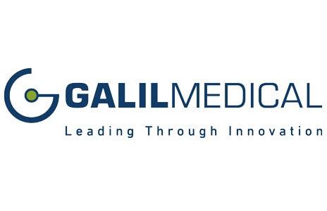 Galil_Medical_transparent_small
